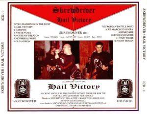 cd-hail-victory_back