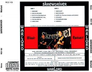 cd-warlord-back