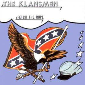 klansmen-rope-front