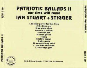patrioticballads2-back