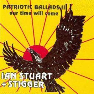 patrioticballads2-front