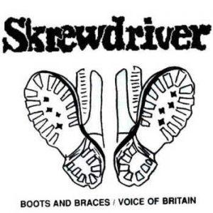 skrew-bnb-v-front