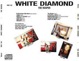 whitediamond-back