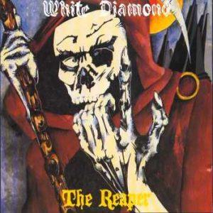 whitediamond-front