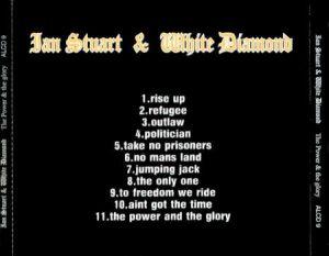 whitediamond-glory-back
