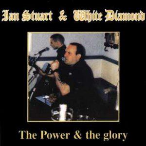 whitediamond-glory-front